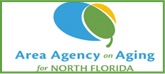 Area Agency on Aging of North Florida